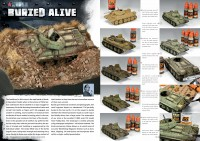 THE WEATHERING ISSUE 6 KURSK.indd
