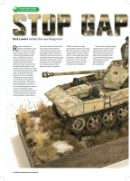 stopgap_Page_1