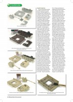 stopgap_Page_3