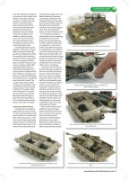 stopgap_Page_4